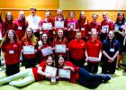 Ennis FCCLA (Submitted)